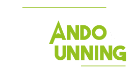 Espace rando & running Libourne